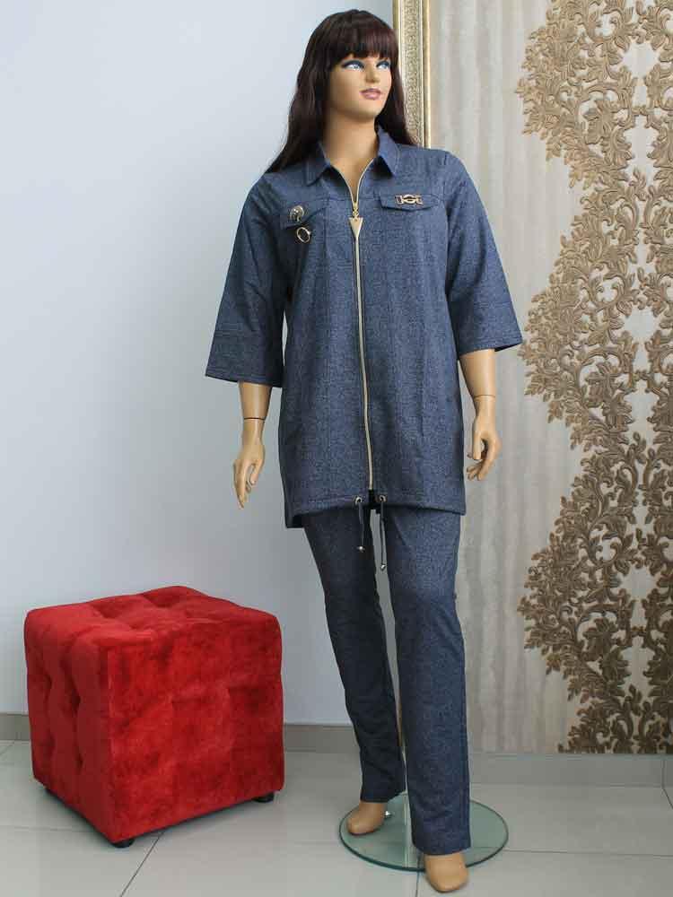 Купить Женская одежда из Китая в интернет-магазине marketu